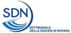Stampa Diocesana Novarese - I giornali della diocesi di Novara